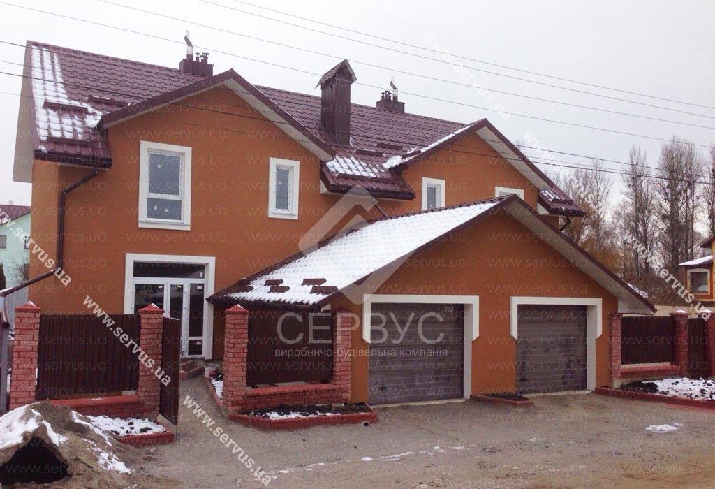 Дом родос квартиры в дубае цены снять